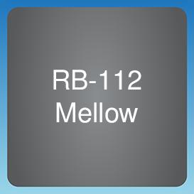 RB-112 Mellow