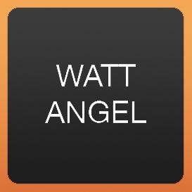 Watt Angel