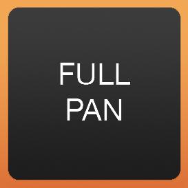 Full Pan
