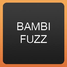 Bambi Fuzz