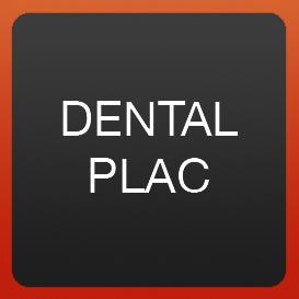 Dental Plac