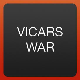 Vicars War