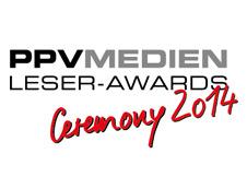 cerenmony-2014