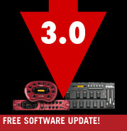 It's here and it's FREE! PODxt Version 3 0