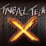 Tribal Tech album cover
