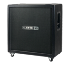 Line 6 412VS-B Straight Cab