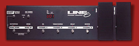 The Complete Line 6 Pedal Compatibility FAQ - FBV ... on