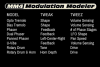 Attached Image: MM4 Modulation mod.png