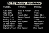 Attached Image: DL4Delay.png