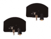 Attached Image: Line 6 360 paddles.png