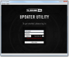 Attached Image: Updater Login.png