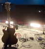 Variax Workbench - Error When Syncing - last post by guitarno