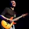 Vote For A Lefty James Tyler Variax - last post by snhirsch