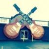 Helix FAQ - last post by joelleigh