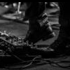 M5 - Expression Pedal Misbehaving - last post by JHV3
