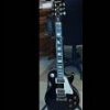 Converting tones between Rocksmith2014 and FX100 - last post by ianj001
