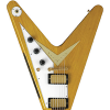 Helix Floor with Mission Engineering Expression Pedals - last post by VirtualGuitars