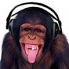 Helix FAQ - last post by Monkey_Man