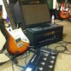 Ac30 For Frfr Players - last post by Luigo69