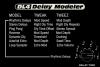 DL4Delay ryth.png