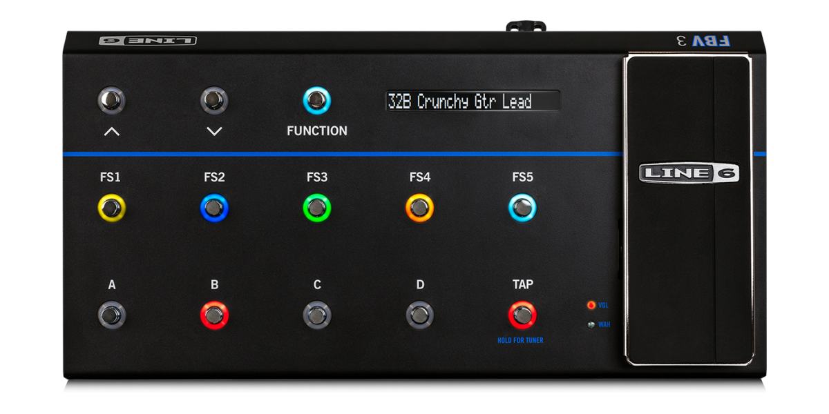 ccs 1912763 0 55964700 1457111642 the complete line 6 pedal compatibility faq fbv controllers (mki