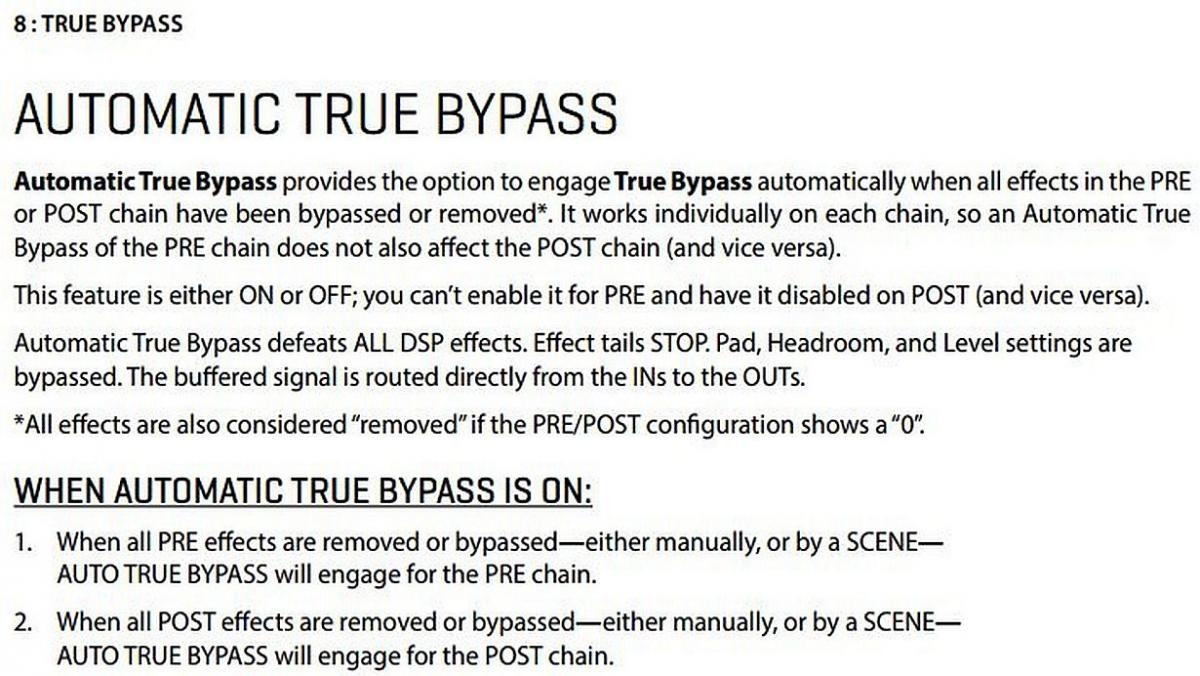 Helix True Bypass Line 6 Community Possibly Related To Quotopamp Application Unity Gain Bufferquot Circuits Post 49760 0 62579700 1434464544 Thumb