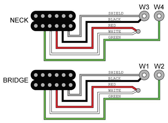 Parker Guitar Wiring Diagram Free Download Wiring Diagram Schematic