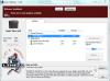 update process.PNG