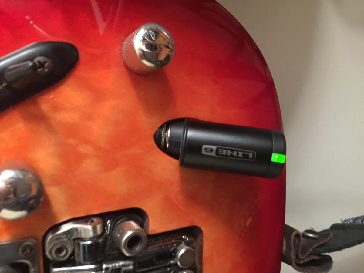 Attention G10 Owners Relay Digital Wireless Line 6 Community Fender Strat Guitar Output Jack Wiring Post 251227 0 79597400 1476286944 Thumb