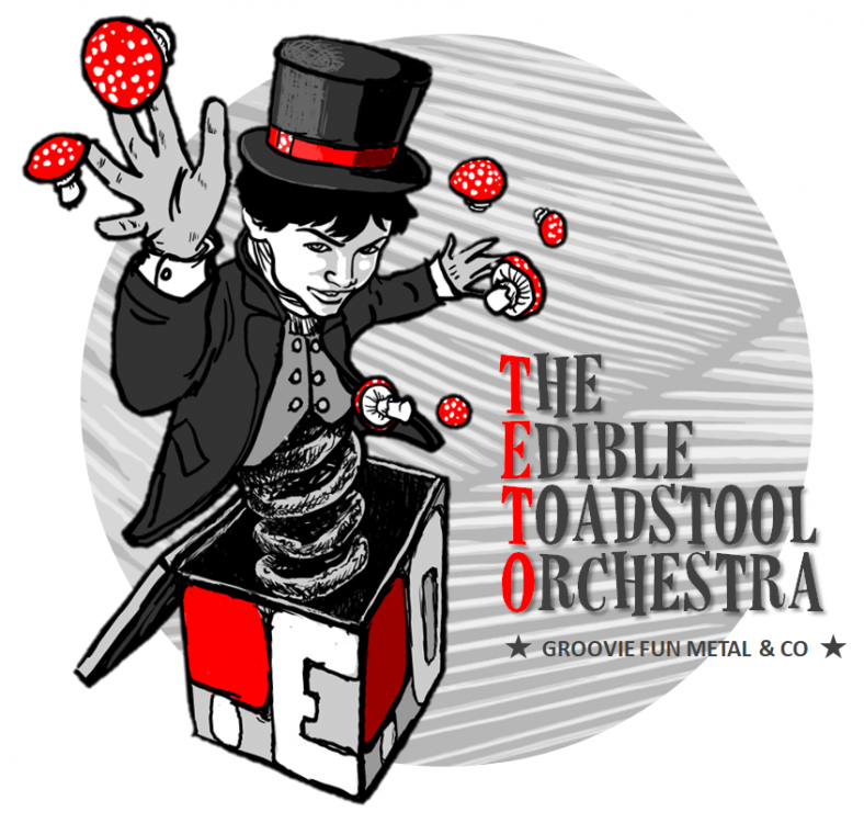 5ae07793596bb_TheEdibleToadstoolOrchestra.thumb.PNG.340765bff2dda17c6a0b7c9c41dfc435.PNG