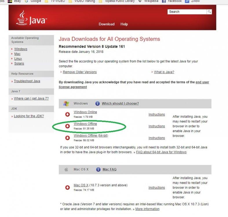 Java_DL_Webpage.jpg