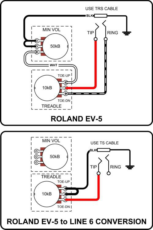 DIAGRAM] Honda Ep3 Wiring Diagram FULL Version HD Quality Wiring