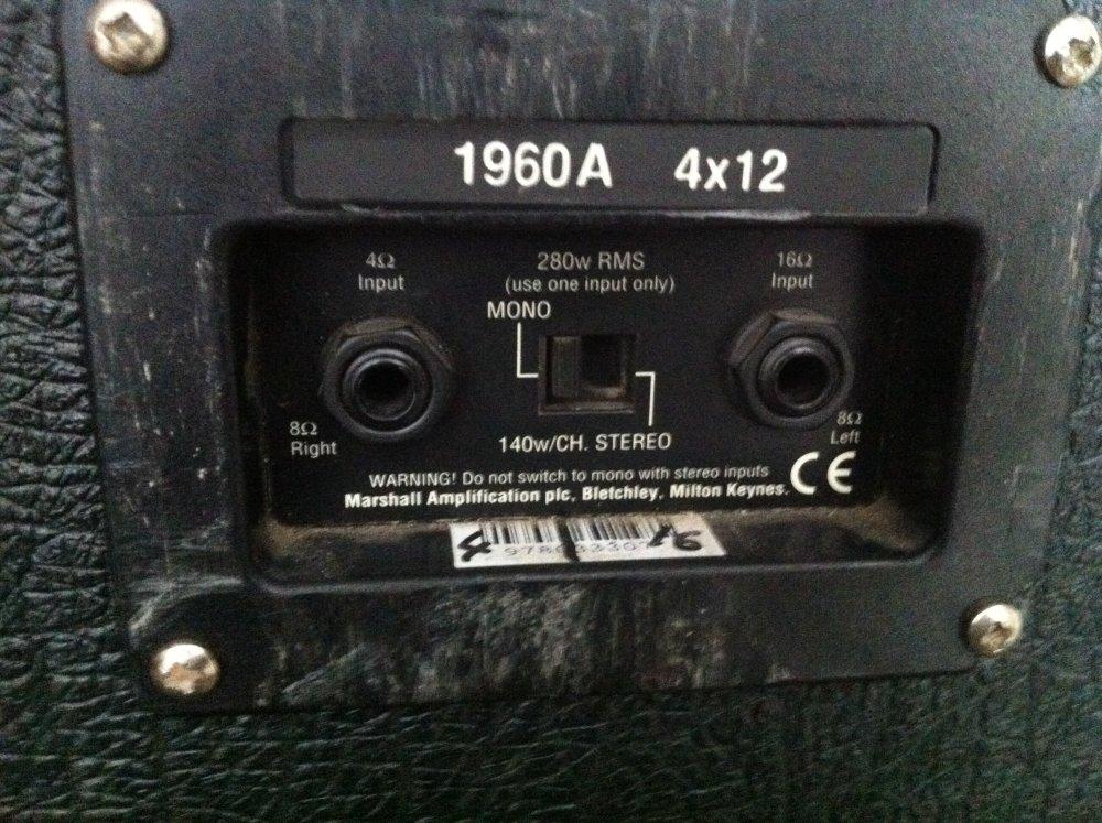 marshall-1960a-jcm900-338008.jpg