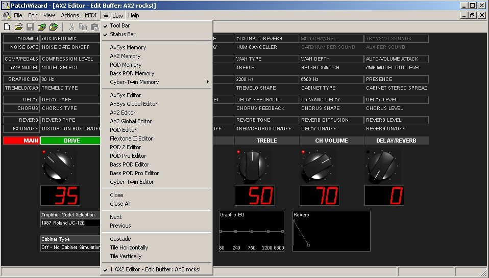 AX2 edit.jpg