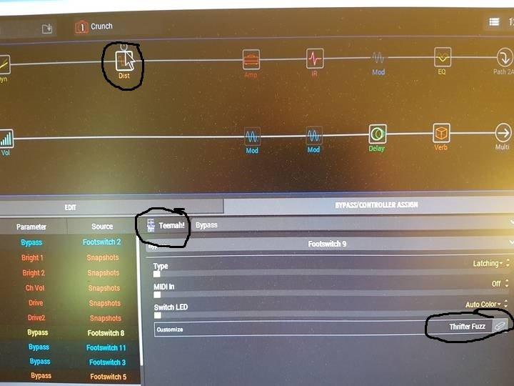 Helix Names Screenshot 2.jpg