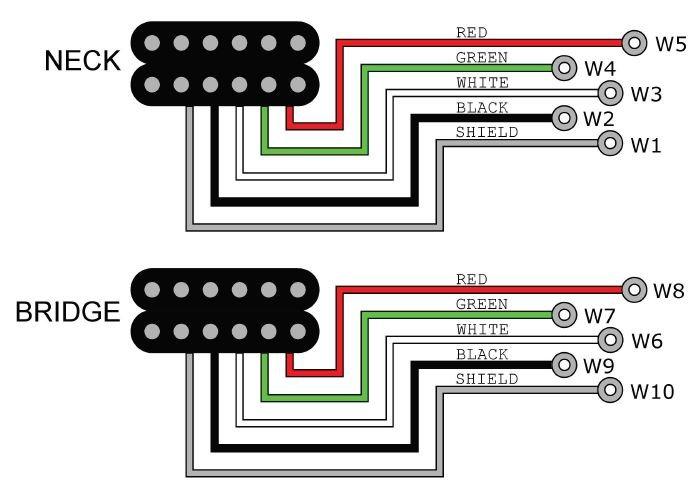 JTV89F wiring.jpg