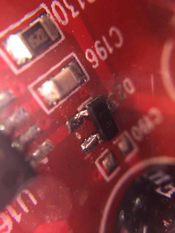 488D4889-1549-40F1-997C-EA95AF7D6EE3.jpeg