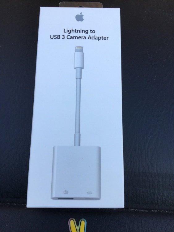 Apple Lightning to USB 3 Camera Adapter MK0W2AMA.jpg