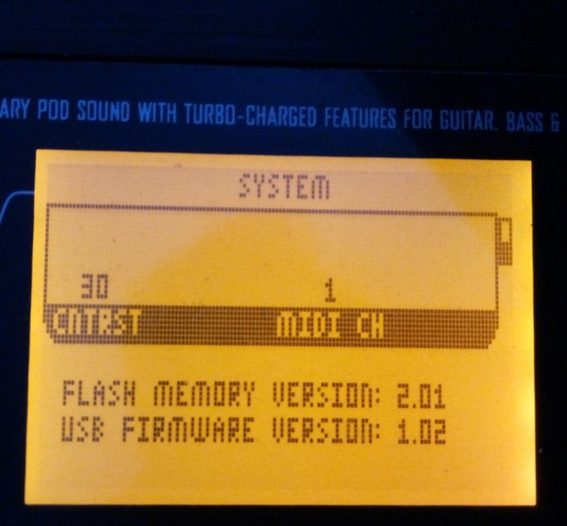 System2nd.jpg