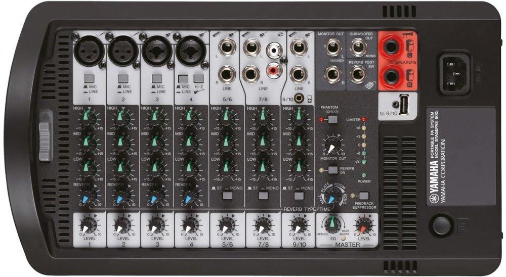 Yamaha_stagepas600_Mixer.thumb.jpg.0bdb25bbbec66865a3cdf42a2b507c8c.jpg