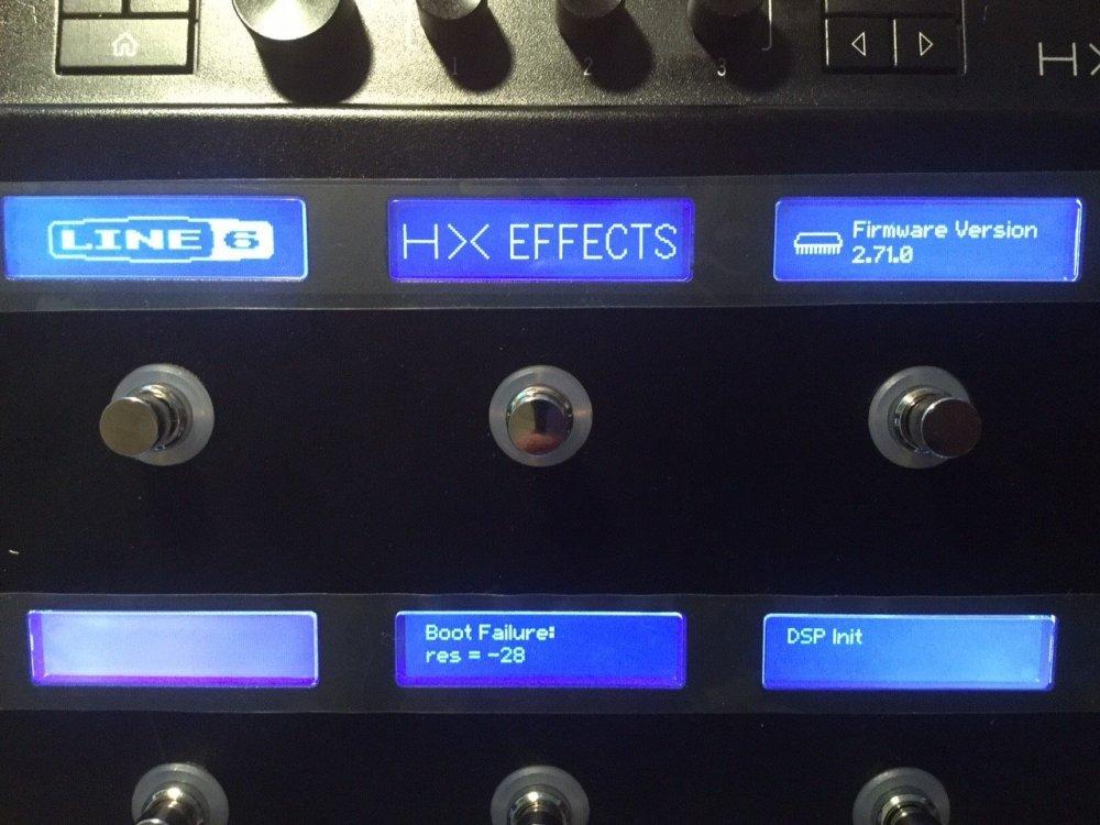 hx2.jpg