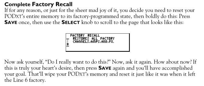 Factory recall.jpg