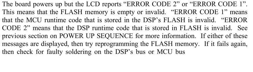 Line6 code error.jpg