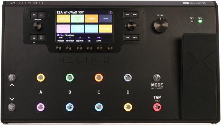 HelixLT-large.jpg