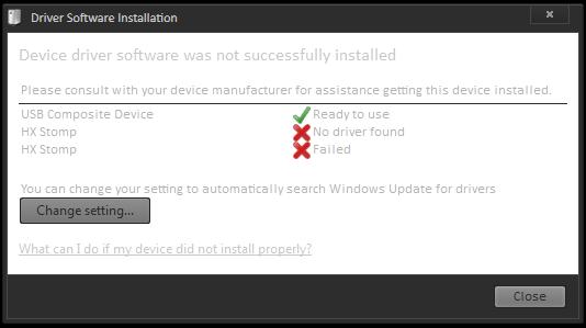 Desktop Screenshot 2019.03.18 - 01.00.18.25.png