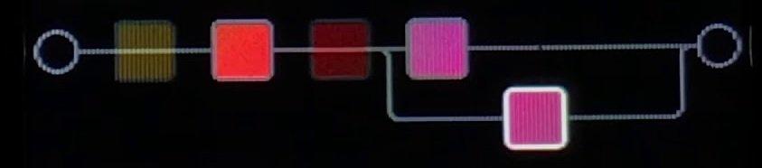 Line 6 Effects Chain.jpg