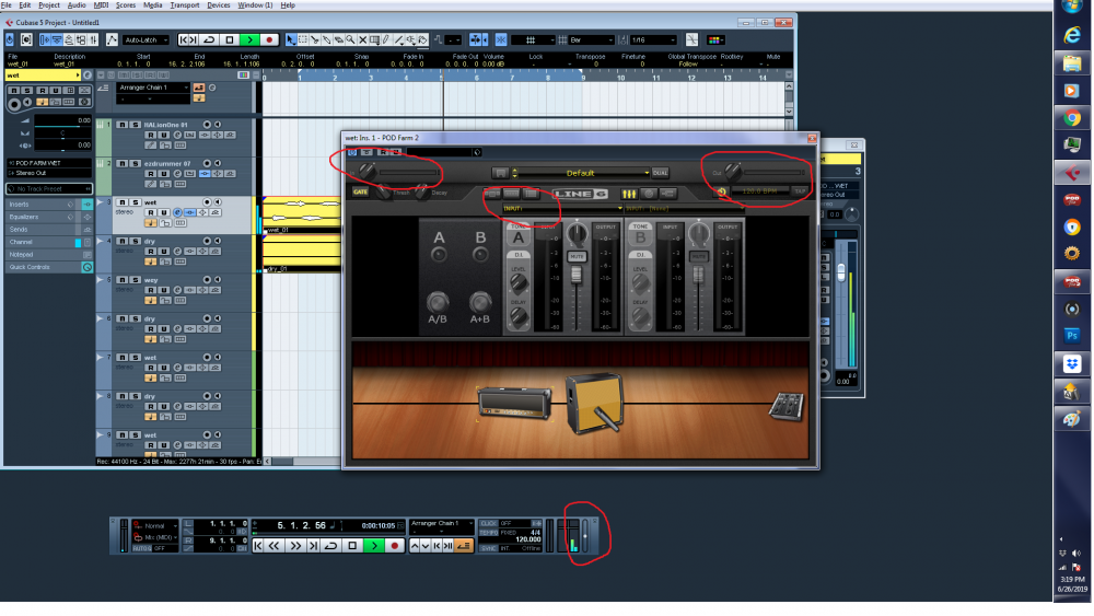 VST help PF2.png