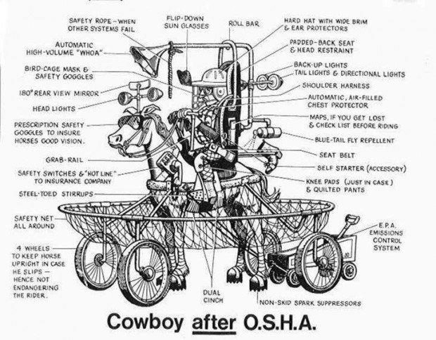 osha-cowboy.jpg