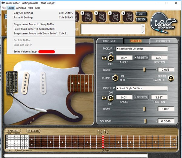 string-level-menu2.jpg