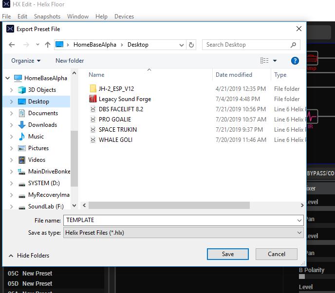 1106248016_DialogScreentoDesktop.PNG.677002642f3fc0237ec7c76106640af4.PNG
